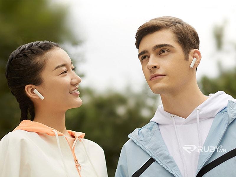 Tai nghe Bluetooth Xiaomi Air 2S