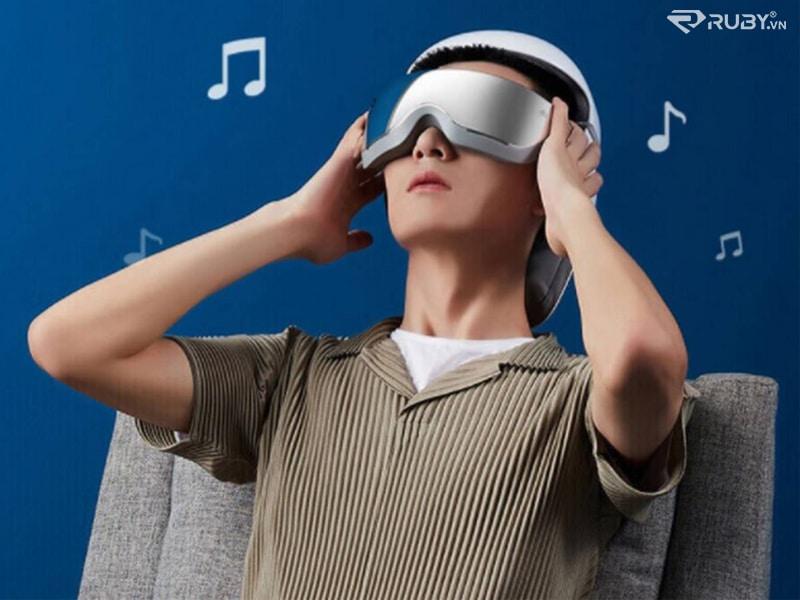 có thể kết nối bluetooth nghe nhạc