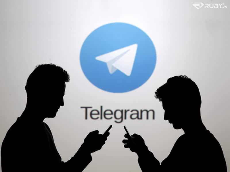 Telegram sẽ ra mắt các tính năng trả phí dành cho doanh nghiệp vào năm 2021