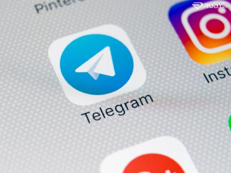 Telegram ra mắt tính năng trả phí