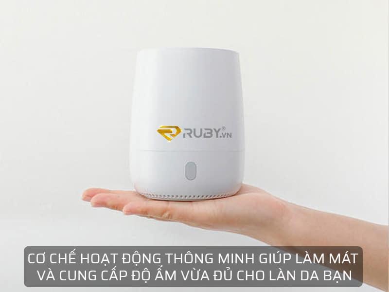 máy tạo ẩm Xiaomi