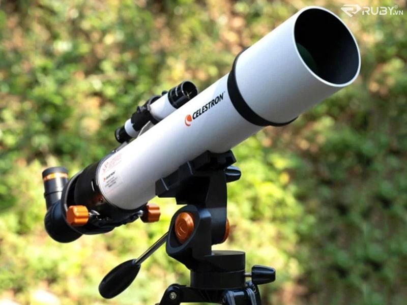 kính thiên văn celestron Xiaomi