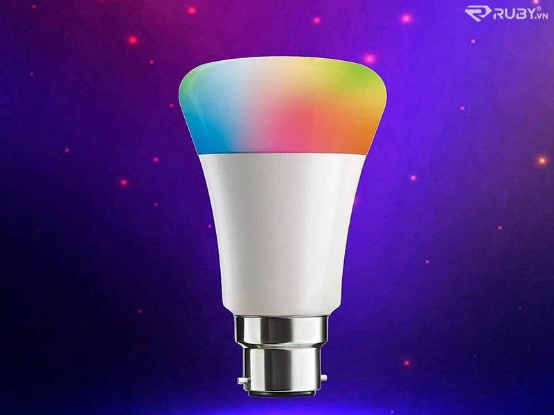 đèn LED thông minh Panasonic