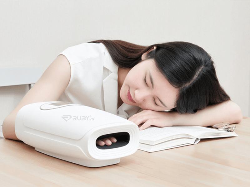 Máy massage tay Xiaomi
