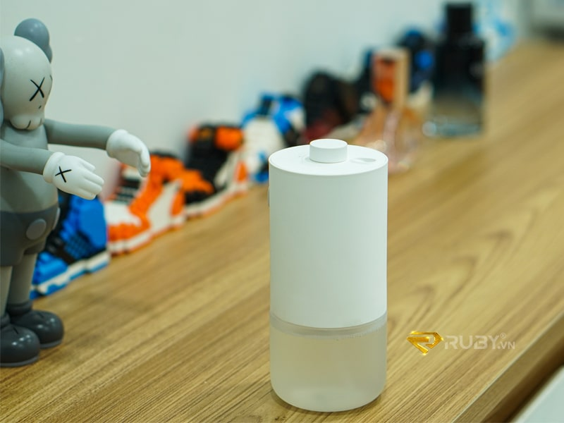 Máy tạo mùi thơm Xiaomi