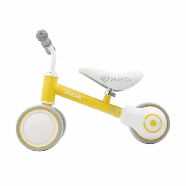 Xe đạp trẻ em Xiaomi 700Kids