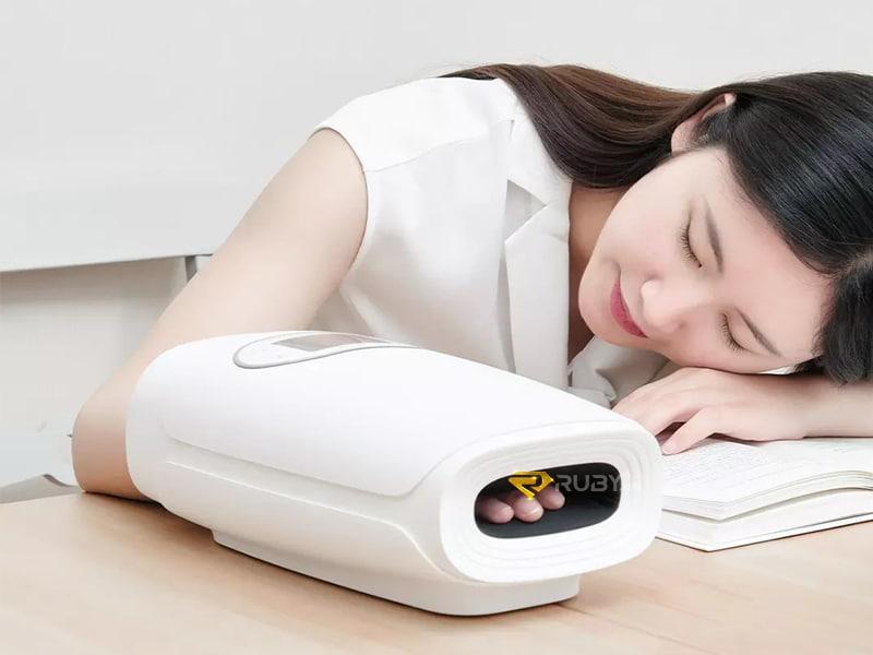 Thiết bị massage tay Xiaomi