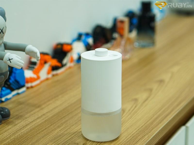 Món quà công nghệ máy tạo mùi thơm Xiaomi