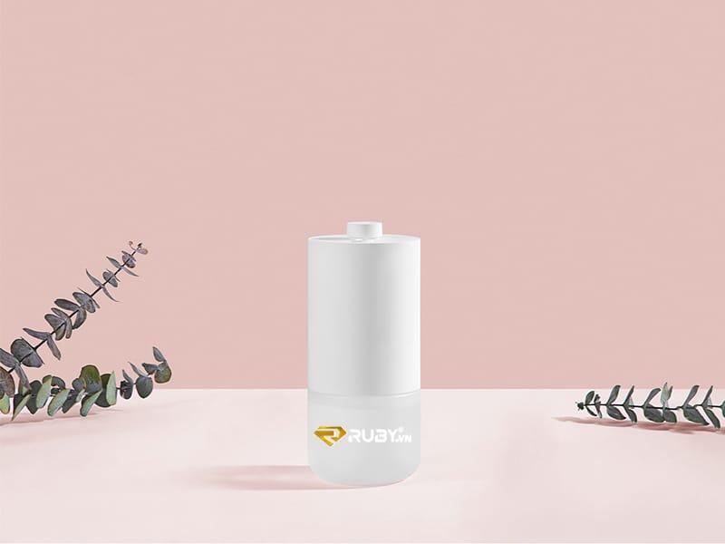 Đánh giá máy tạo mùi thơm Xiaomi