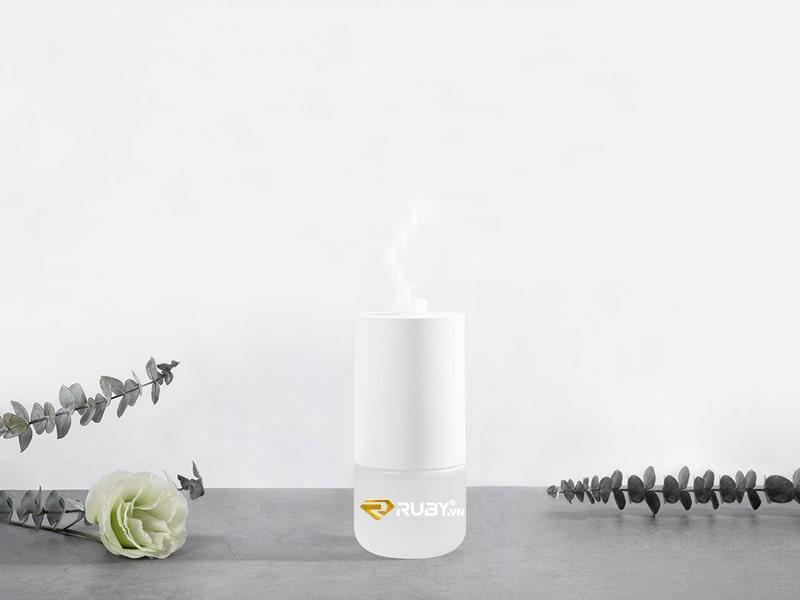 Máy tạo mùi thơm Xiaomi là gì?