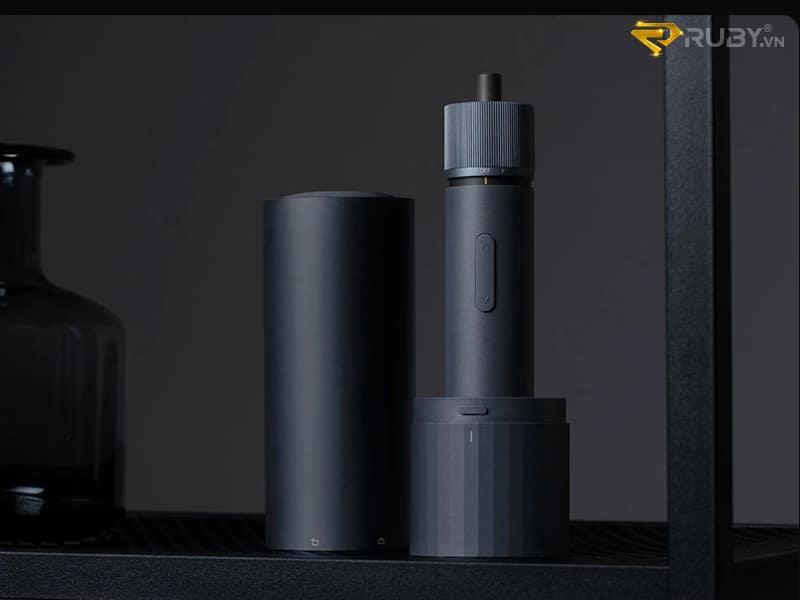 Tuốc vít điện Hoto Xiaomi