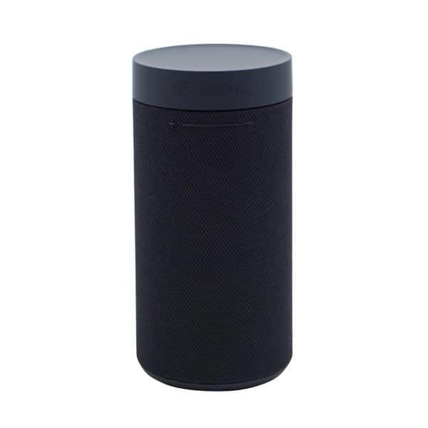 Loa Bluetooth ngoài trời Xiaomi XMYX02JY