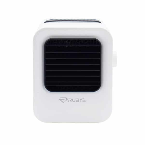Quạt điều hòa hơi nước mini Xiaomi Microhoo