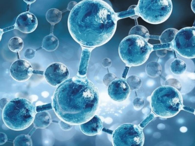 Công nghệ nano là gì?