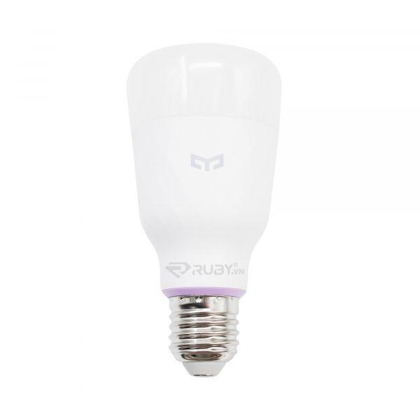 Đèn LED thông minh Xiaomi Yeelight 1S YLDP13YL 8.5W