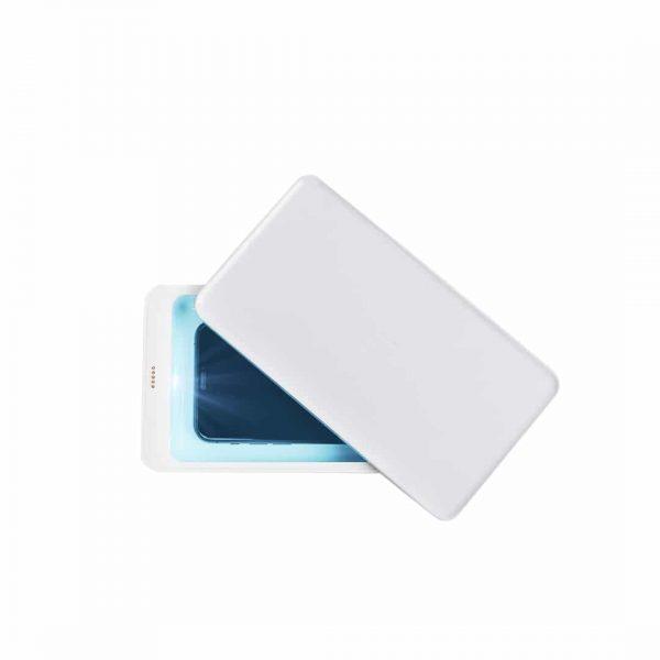 Hộp khử trùng UV đa năng Xiaomi FIVE YSXDH001WX