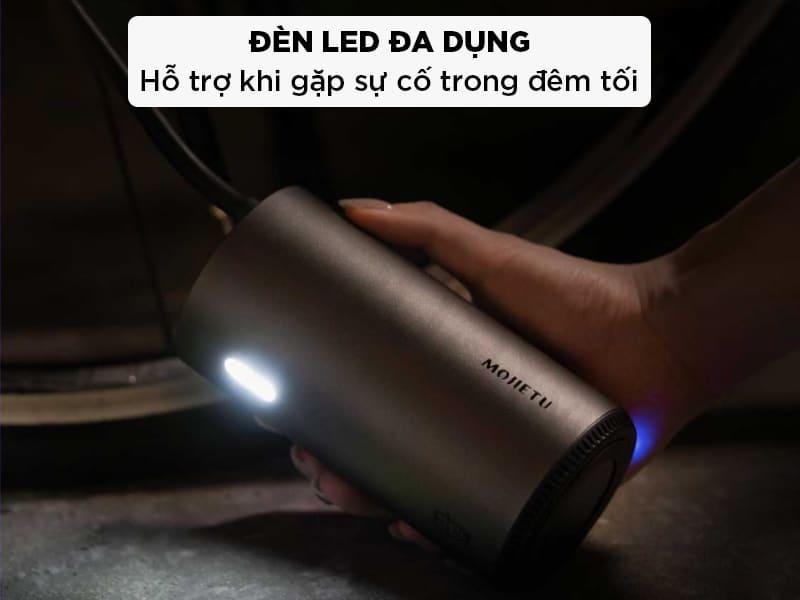 Đèn LED đa dụng