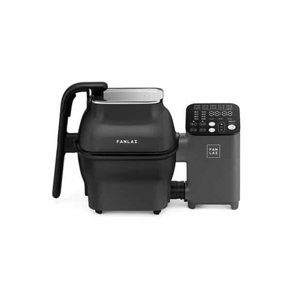 Máy nấu ăn đa năng FANLAI FL-M1301