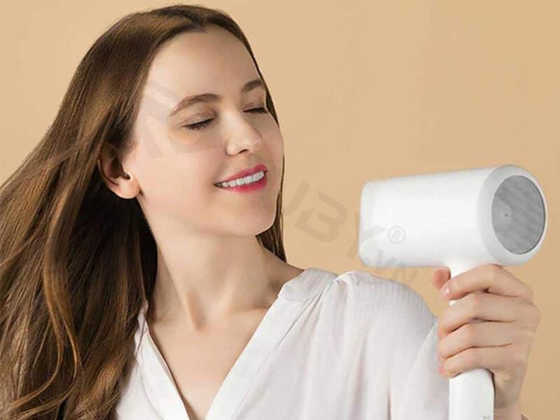 máy sấy tóc Xiaomi có tốt không