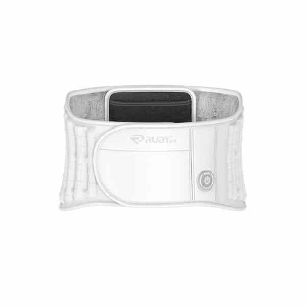 Đai massage vật lý trị liệu Xiaomi PMA-D30