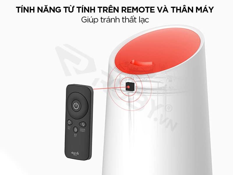 Máy phun ẩm Xiaomi LD612