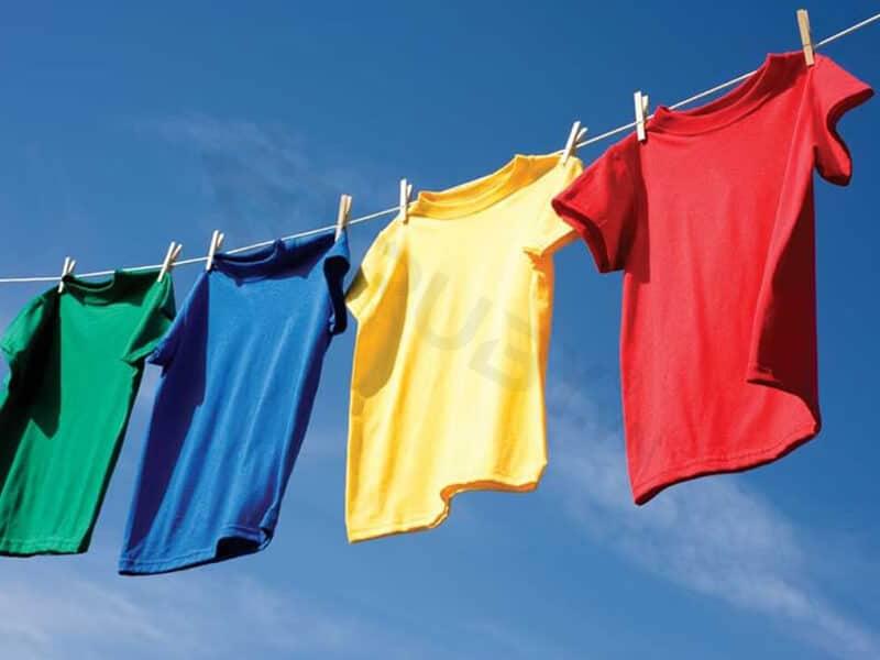 Tại sao nên diệt khuẩn quần áo cũ?