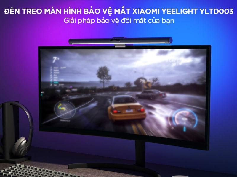 Đèn treo màn hình bảo vệ mắt Xiaomi Yeelight YLTD003