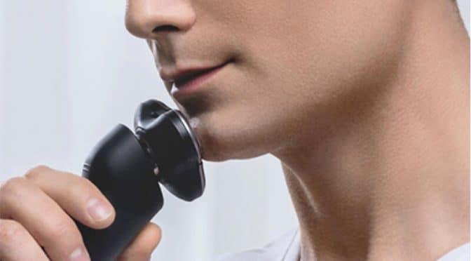 Hướng dẫn cách sử dụng máy cạo râu an toàn nhất