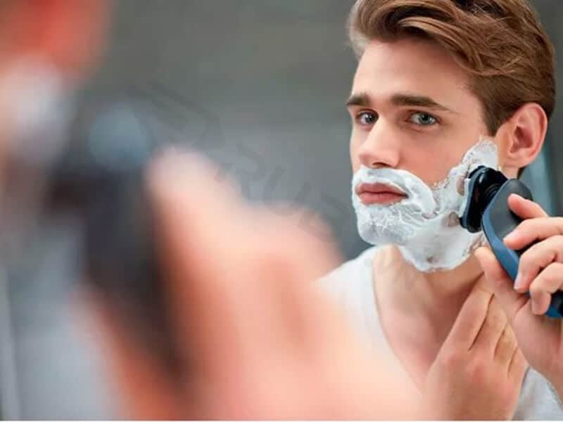 Máy cạo râu cao cấp Philips AT600