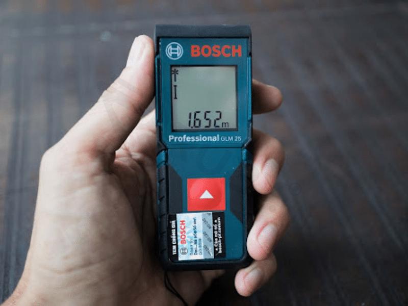 may-do-khoang-cach-laser-Bosch-GLM-25