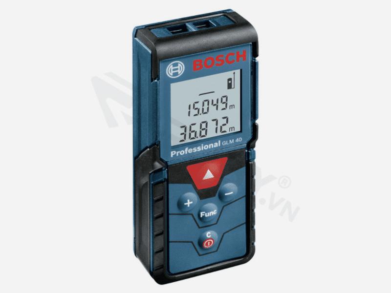 may-do-khoang-cach-laser-Bosch-GLM-40