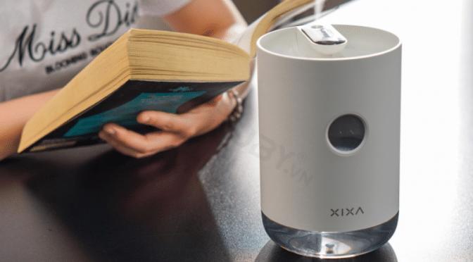 may-phun-suong-tao-am-mini-Xixa-STEM450