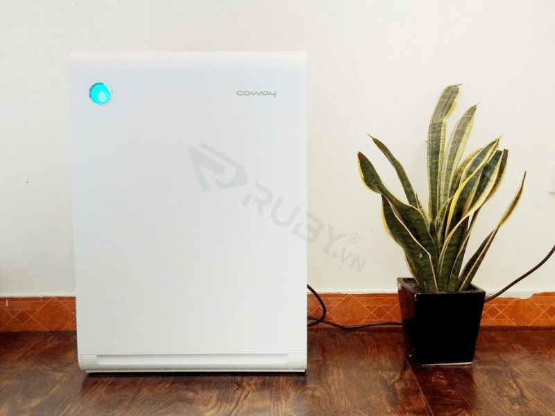 may-tao-am-Coway-APM-1010DH-50W