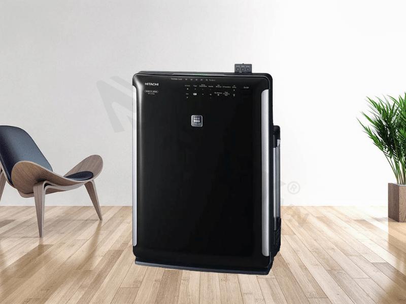 may-tao-am-Hitachi-EP-A7000-60W