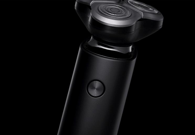 Những lưu ý khi sử dụng máy cạo râu Xiaomi Mijia
