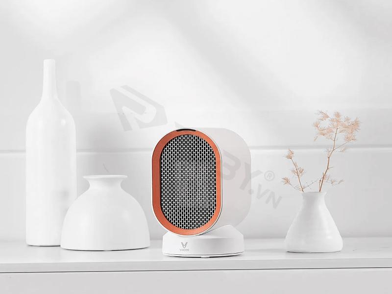 Có nên mua máy sưởi ấm mini không?