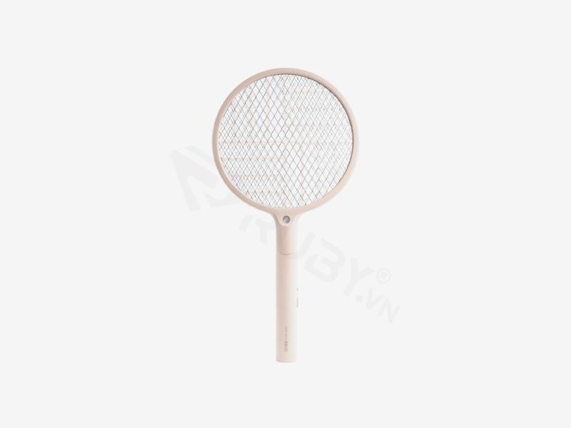 Vợt bắt muỗi cầm tay Xiaomi Sothing Swatter