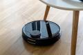 Cách vệ sinh robot hút bụi tại nhà