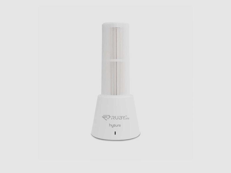 Máy hút ẩm mini Xiaomi Hysure Top-X