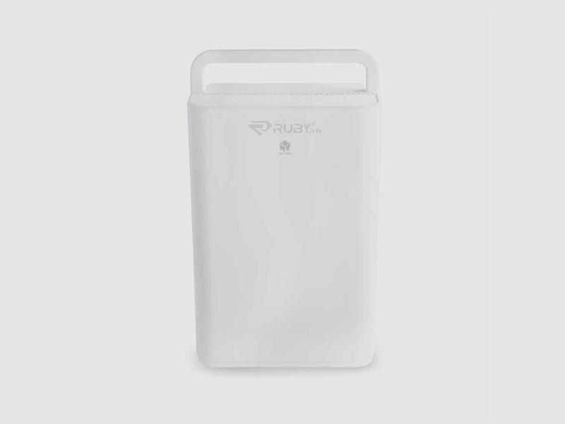 Máy hút ẩm Xiaomi Mijia 12L