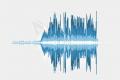 Sóng siêu âm là gì?