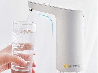 Nên dùng máy lọc nước nào tốt? Nên mua hãng nào?
